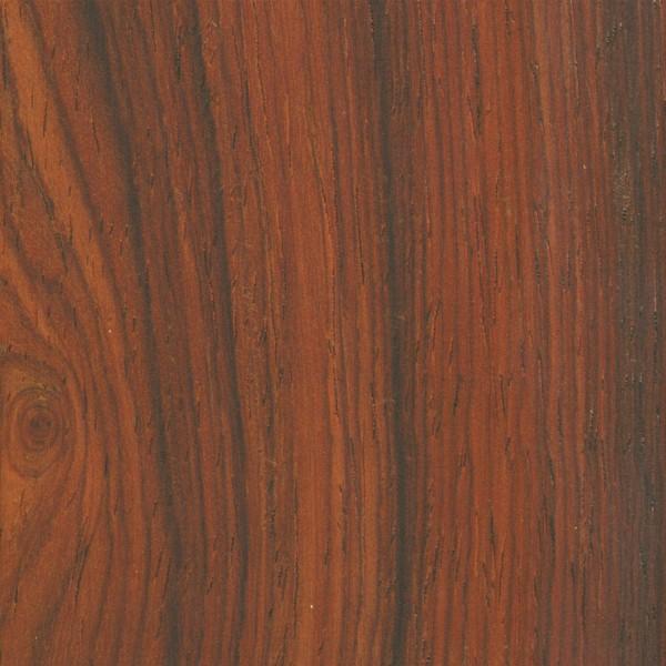 Hardwood Lumber Acadian Hardwoods And Cypress