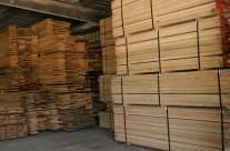 Cypress Lumber