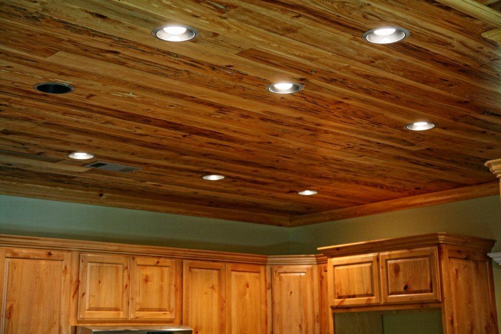 Hardwood Lumber Acadian Hardwoods And Cypress Autos Post